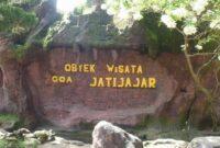 Goa Jatijajar Kebumen